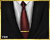 Suit top v3.