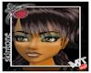 (MT)GlowSkin2 Ivy Frost