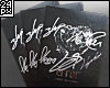 ! VIXX Error signed albm