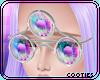🍭 Ai | Glasses