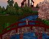 TF* Peaceful Park Home