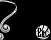 Enc. Enc Knuckle Ring