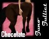 Chocolate GoddessCentaur