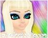 Betty-Ripped Blonde