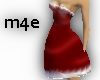 Exclusive Christmas Dres