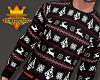 Xmas Sweater #4