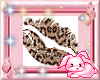 [PSB] Leopard Lips