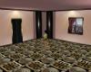 Versace Addon Room