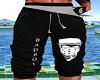 BadBoy Shorts