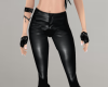 Leather pants - Rep