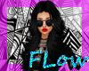 ~FLoW~ Kim (Black)