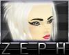 [Z] Aphra [Yuki]