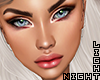 !N Zell All Skin/No Lash