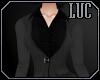 [luc] Vigo Suit