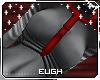 E - Rad Ribcage F