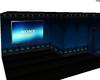 ADD ON tv room vault