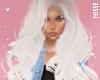 n| Keteacia Ivory