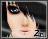 !Zei! Little Em0o Head