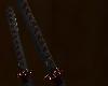 [AZ]Red Katana's