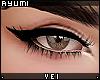 v. Ayumi: Liner