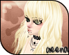 $G BaoBei Blonde