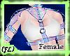 {FL}Galactic3 Harness