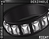 0 | Stud Bracelet 1 RT
