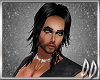 !DD! Gianni Hot Male
