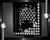 _Isnel Cubes w/poses