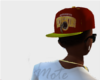 Mo| RedSkins Snapbacks