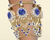 Fair Harem Armband B R