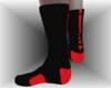 Kickaz Socks