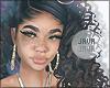 J | Karol rust