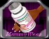 M0M-Prenatal Pills