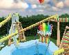 rainbow waterpark