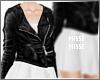 n| Paris Dress White