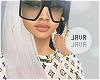 J | Aimee split