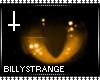 [B]lack / Orange V.2