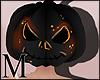 Pumpkin head 2 drv