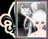 ⚜ Ghoste Camilla m/f