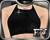 EV Decay TOP Black