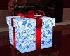~TQ~xmas surprise box