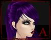 [A] Lucy - Amethyst