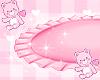 princess rug <3