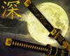[SXA] Dragon Legacy