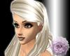 -Bright White Seena