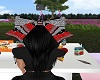 RRB Hair Bow