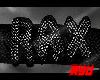 Rax Custom Belt