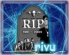-rivu- the rev rip