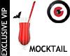 Vampire Mocktail